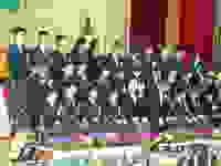 Dscn0592