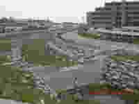 Dscn0890_1
